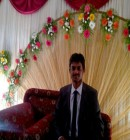 Loading Photo(s) of Kongu Vellala Gounder Matrimonial Groom - Jeevanand [GK6921]